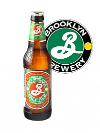 Brooklyn East India